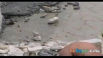 beach bulge speedo in Prama banlga model
