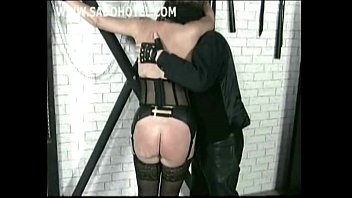 nipple and clamps fucking Ciber spy jerk