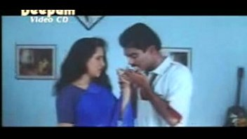 mallu masala boss by force nude aunty Download sunny lions sex vedios