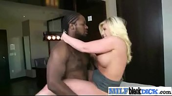 getting 187 lady nice by monster black fucked cock Fucking love dolls