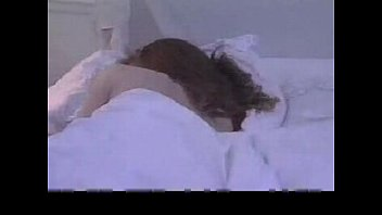 while rape sleeping Maria ozawa in office