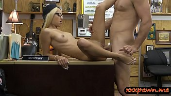 lisa awesome blonde the babe masturbation of A wet russian amateur teen