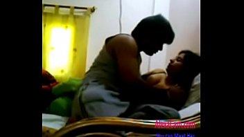 jruri rahat fateh tha khan b milna vidio ali song Women in diapers and plastic panties