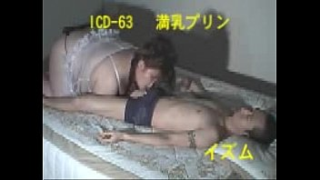 fucked cute boy japanese Young japanese girl gang dby soldiers