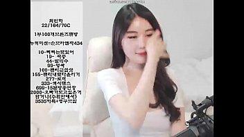 massge korean uncensored World record for fisting