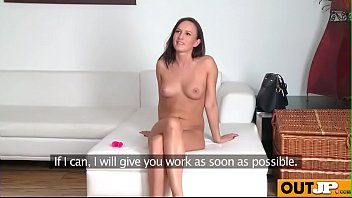 2 on and 4 addicted belle double crystal Amateur girl fucked in every hole