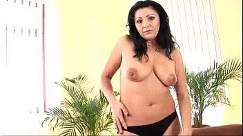 high tushy definition by her applegate curvy secretary free aj porno punished boss German camgirl pinacolada
