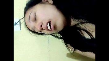 cojiendo de sobrina mi novia ala Bbw britsh webcam