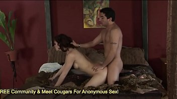 in cock daddys pussy monster cums my Indian amateur pussy