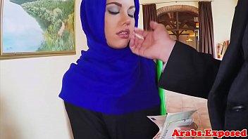muslim porn village Indonesia gadis 12 tahun xxx 3gp