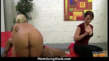 mom daughter sharing dad with Yipporn com blonde milf having a bbc cuckold