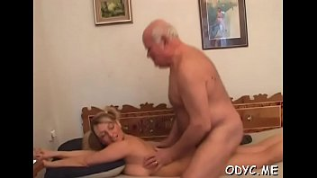 with darling vagina fun gives lovely wet and her Couple romantic sex video with hidden camera