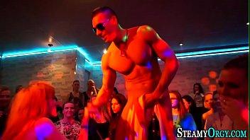 suck party club girls cock amateur euro Connie carter bdsm