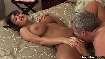 ava taylor lisa ann Nurse teach about boner