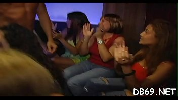 07 13 bear 2011 dancing Femdom facesit dildo