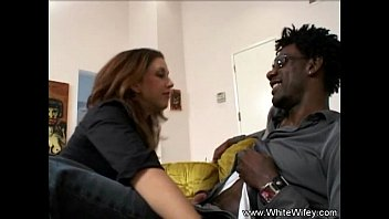 blindfold interracial wife surprise Lbo anal vision 10 scene 2 video 3