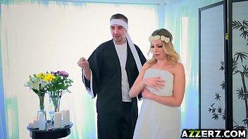 amber britney stockings Wife anal rape fantasy