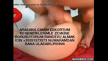 20 duresi xnxx indo menit Sisters blow brothers and dad
