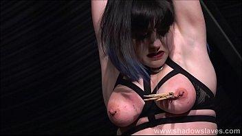 spanking tits machine South indian tution hot