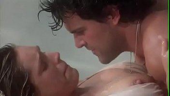 sxi hindi garl vidio dawnlod I chota bheem sex videos