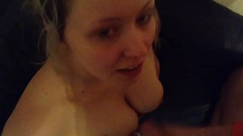 my babe takes over h all load her Orgy raw footage