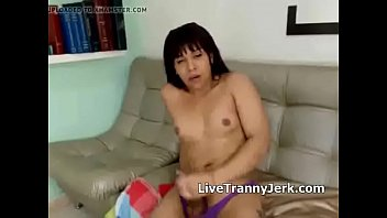 candy samples son Brother jacking off watching sister in her room