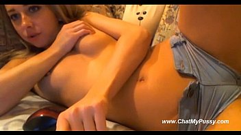 hihgl ass insertion heels Busty amber squeezing part5