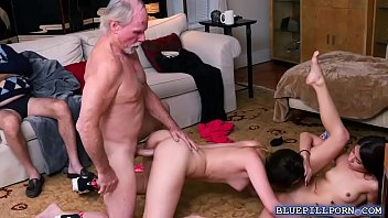 st gigi claire5 Lesbian mommy tricked