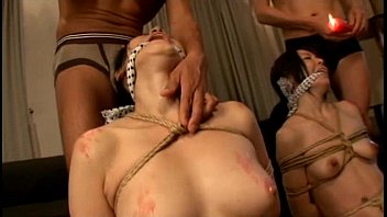 complete steps into slavery bdsm four film jbr Memek sempit mulus2