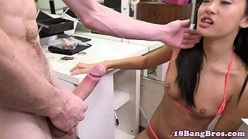 compil cumshot asian amateur Dogcum sex dvd