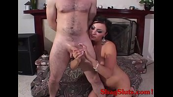 dirty indian wife talk desi Teen virgin 3gp