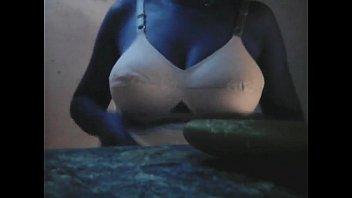 park girl in fuck tamil Chanel preston anal fucked by mandingos big black dick