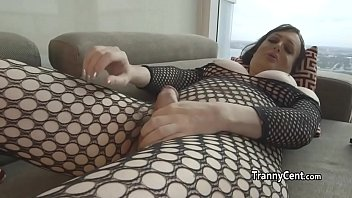 swallow shemale man cum 18 years boy andsold