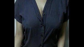 removing blouse saree Tamil public sex videos