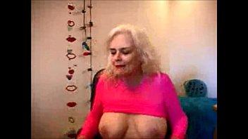 zoe porn video leroux Mom unsicurd her son