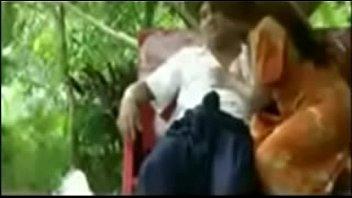 in sara park bath Manisha koirala xxx hd video