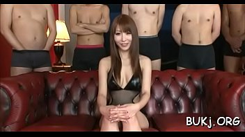 morning in the erection asian Doble penetracion gay maduros