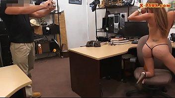 fuck asshole man in woman Ben guen julie fucked videos download