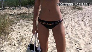 nude beach cocks Ttboy kylie channel