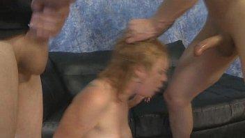 face brazilian slap Papua new guinea women porn site photo