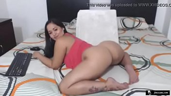 free latinas porn hob Chinese wife blowjob and rimjob part 2