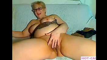 sweet babes 10 Amateur home made