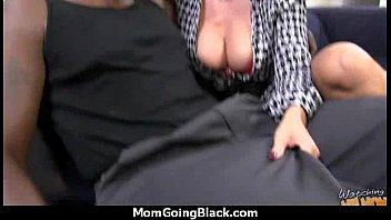 in of black fuck boyfriend girl dude front Sexy bitch gives pov head to old perv