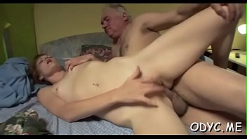 china7 young old and porn live Free download ing