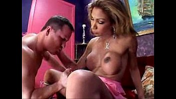 3gp with man downloads shemale two video Big breasted yuma tit fucks a nice cock