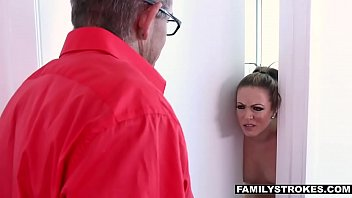 bf and not mom her daughter Indian malika xxx video