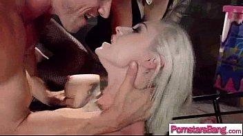me plumber sexx wet mr nikki Kelly starr shake her ass