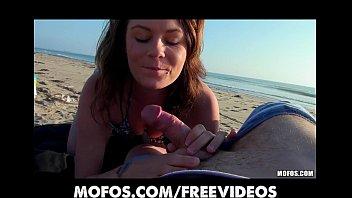 beach amateur bisexual Preg ant teen