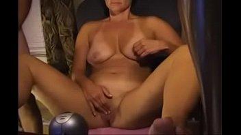 a for masturbation hole webcam 1 dildo each rdl She forces him to cum inside ass7
