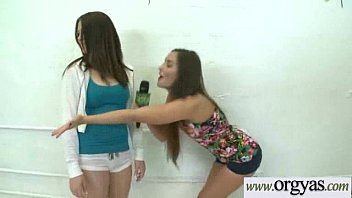 and money talks Japanies xnxx videos